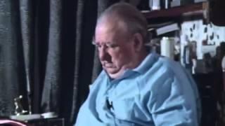 видео Анатолий Тарасов