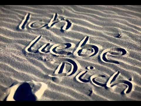 Xavier Naidoo - Ich Brauche Dich (Cover Song von schollo )