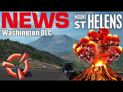 MOUNT ST HELENS MEMORIES WITH NATASHA STENBOCK from YouTube · Duration:  4 minutes 25 seconds