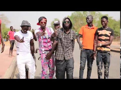 ltd feat mha chang ken kon gaak south sudan video