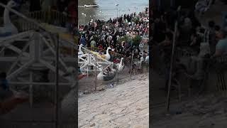 كورنيش باب العظم يقول احد منتسبين الجيش تم غتصاب بنت من قبل شابين كان احدهم سكرآ ولحمدالله تم القبظ