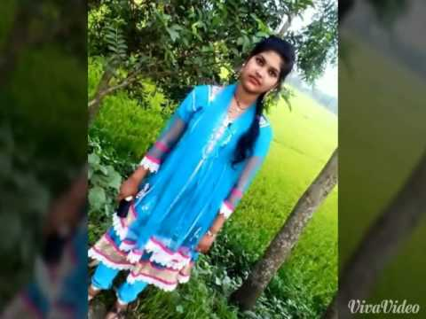 Bhojpuri video songs u p dastak maharajganj