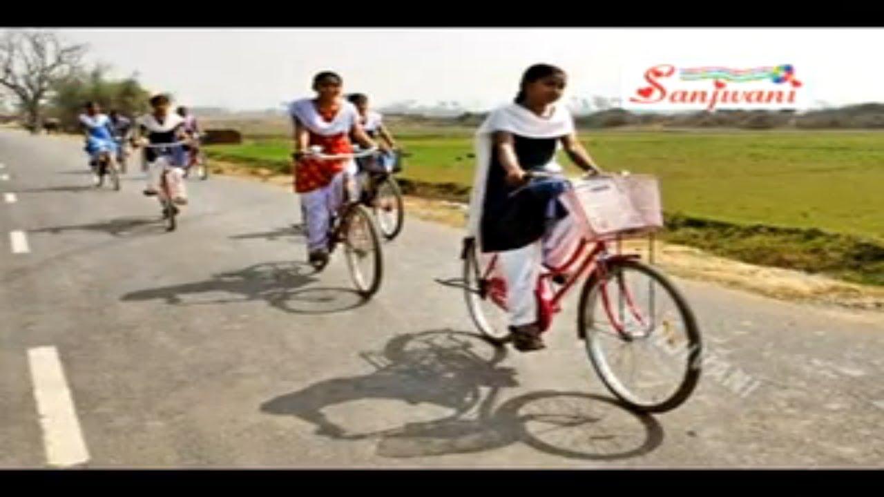 Guddu Rangila का Aj Tak का सबसे हिट holi Video.साइकिल के सीट हलेला की न.Superhit Bhojpuri Hit Songs