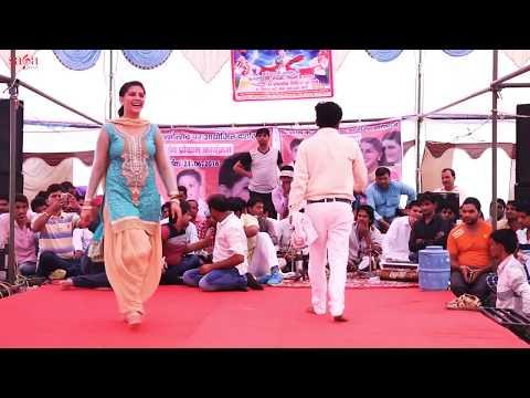 Joban Ka Barota-2 || Ajay Hooda & Sapna Choudhury || New Haryanvi Song 2019