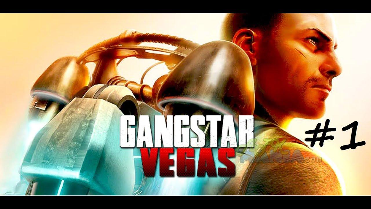 Gangstar Vegas | A Closer Look At The Quadlauncher LV 2 ... | 1528 x 751 jpeg 151kB