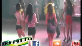 LO NUEVO TRIBAL 2012 3BALL MTY MIX 2 BESOS AL AIRE