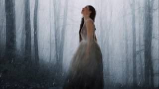 詩:立原道造 曲:山本学 lyrics TACHIHARA Michizou /compose YAMAMOTO...