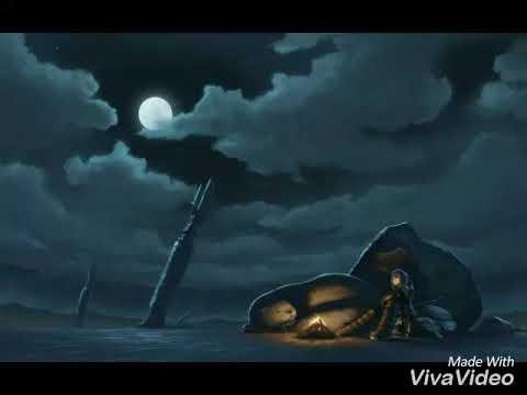UnsraW - Sora(Nightcore Ver.)