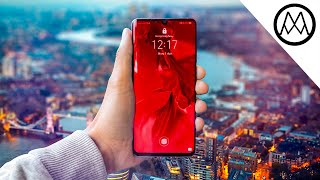 Download Huawei P30 Pro - A Day in the Life. Mp3 and Videos