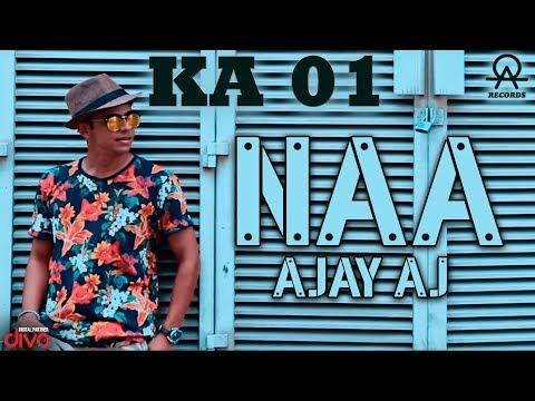 ALL OK | KA 01 | NAA | Ajay AJ | Martin Yo | Neha Ramesh