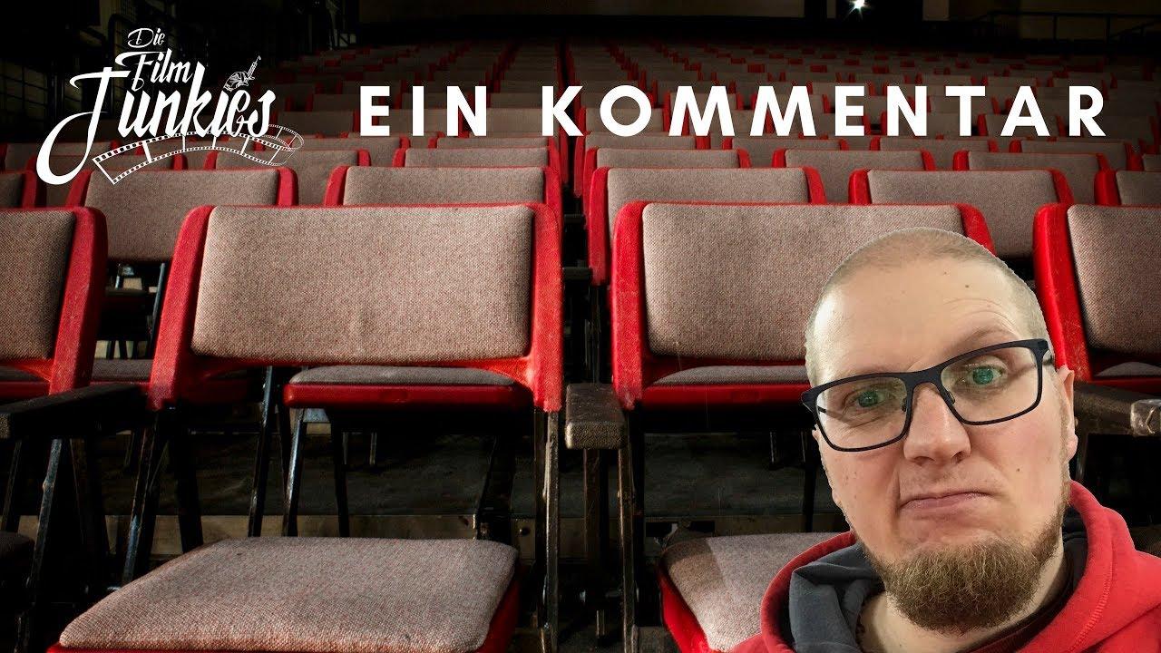 filme im kino