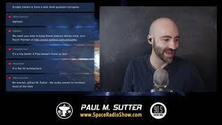 كيفية جعل Magnetar الفضاء راديو لايف