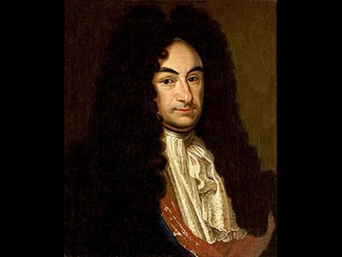 Mind Body Problem (2):Leibnizian Dualism