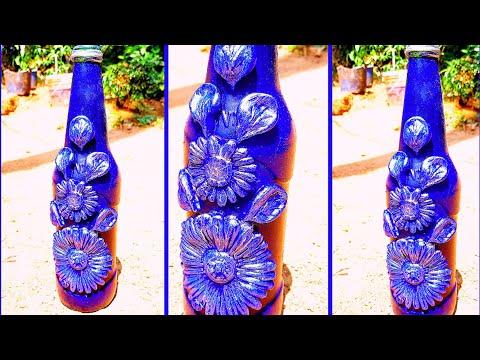 easy-bottle-painting