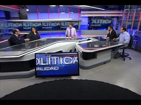 Ciudadanos: La acusación de intervencionismo a Piñera y la interpelación a Jaime Mañalich