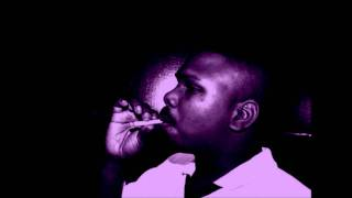 DJ Screw - One More Chance Freestyle (feat. Fat Pat, Lil Keke, Dave, Boo)