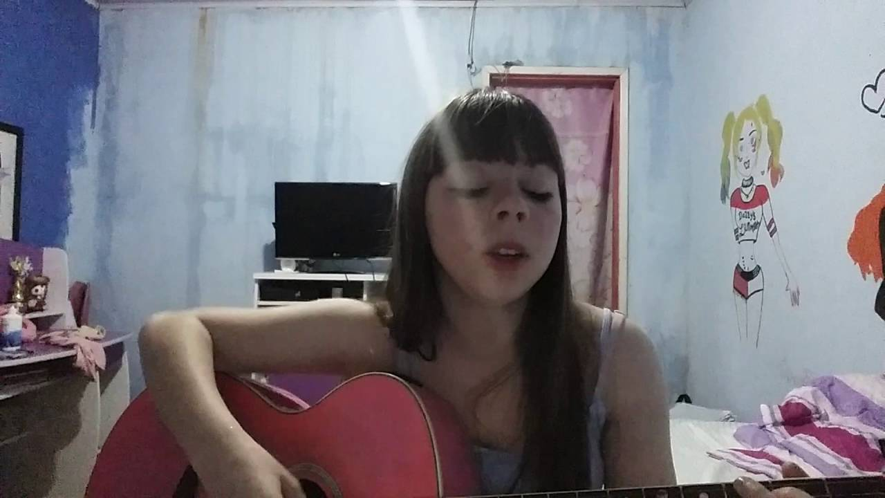 Download Who are you' fifth harmony (cover by Lise)