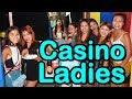 Pinay living in Cebu City Philippines (Casino Ladies ...