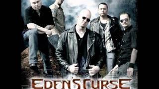 Eden's Curse-Guardian Angel