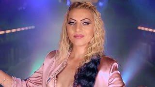 Nicoleta Guta - Cele mai frumoase manele [Colaj nou]