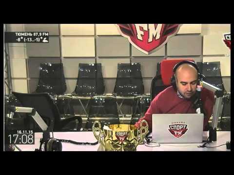 Футбол онлайн - смотреть прямые трансляции