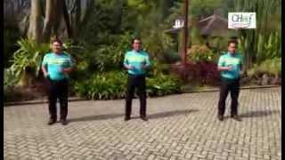 """Judul lagu """" ATTENNANG""""  Cipt. Natanael Purba / Amos Simanjuntak Mp3"""