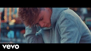 Download HRVY - Phobia