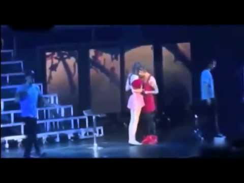 Download Justin Bieber Singing One Less Lonely Girl OLLG in Brisbane, Australia
