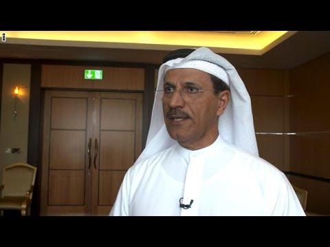 وزير الاقتصاد الإماراتي: دبي تتقدم لتكون عاصمة -الحلال- ويجب الخروج للعالمية  - 15:22-2018 / 2 / 20