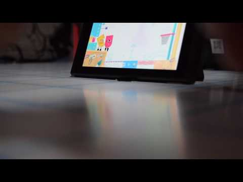 playing-snipperclips-at-the-nintendo-switch-event