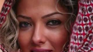 LEILA OTADI -  لیلا اوتادی
