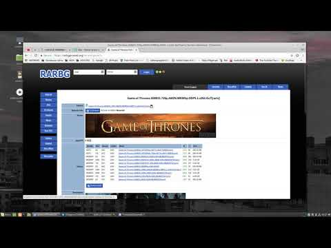 torrents to direct link fast, easy, secure and free