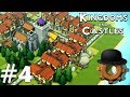 Kingdoms And Castles S2E4: Upon This Rock