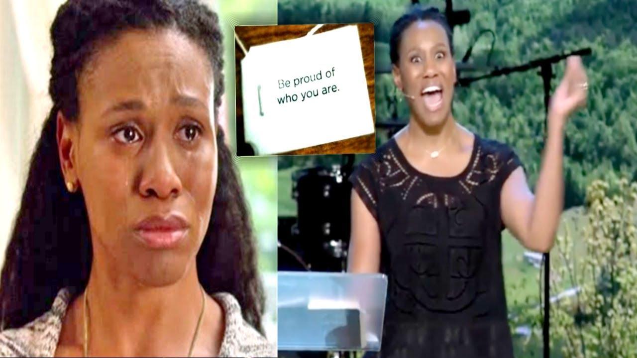 actress-priscilla-shirer-says-i-am-not-a-black-woman-i-am-a-christian-woman