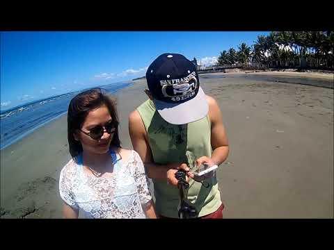 Quezon Province Travel Vacation