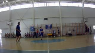 Хвастовичи - Детчино