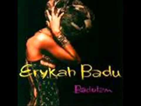 Erykah Badu - Next lifetime  - YouTube.flv