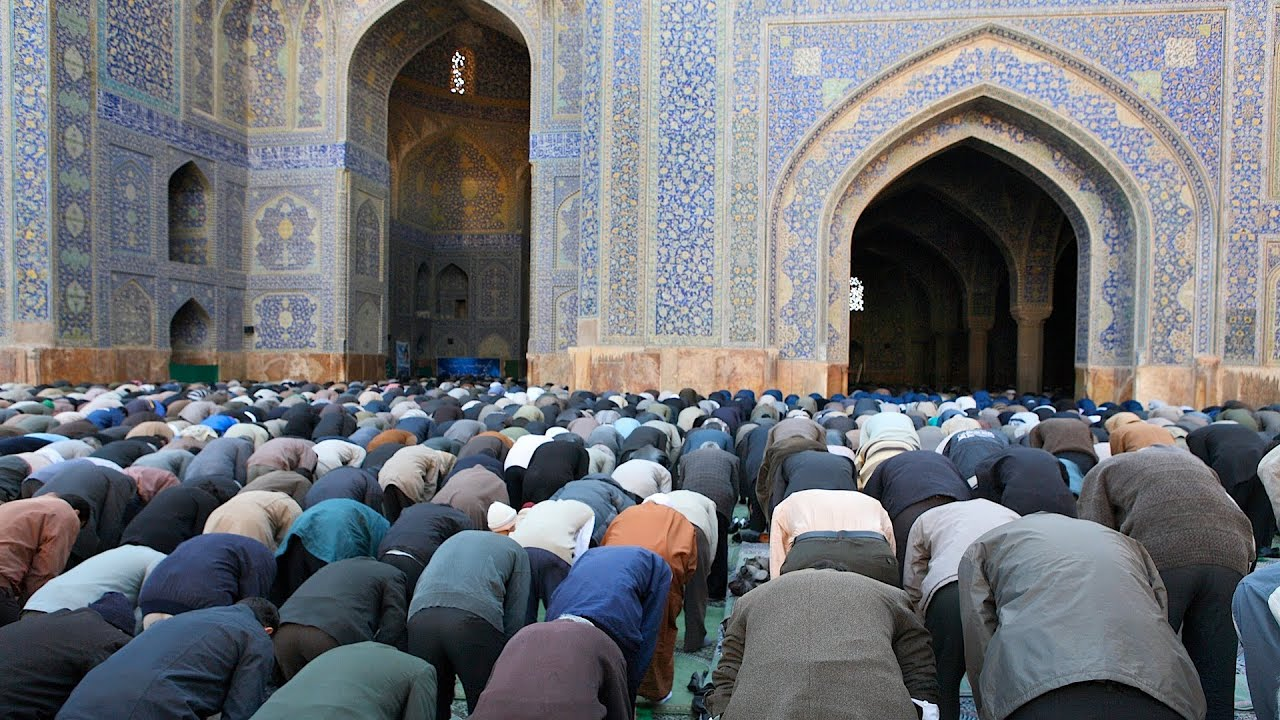 Image result for islam prayer