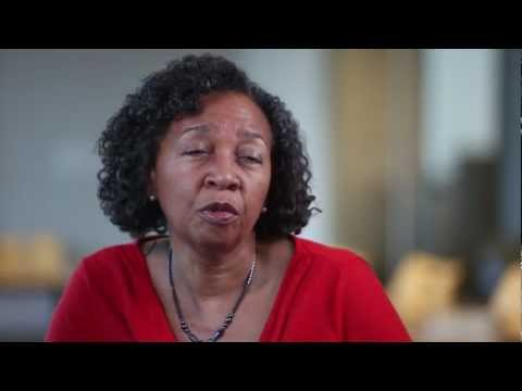 American Educational Research Association Interview - Vanessa Siddle Walker