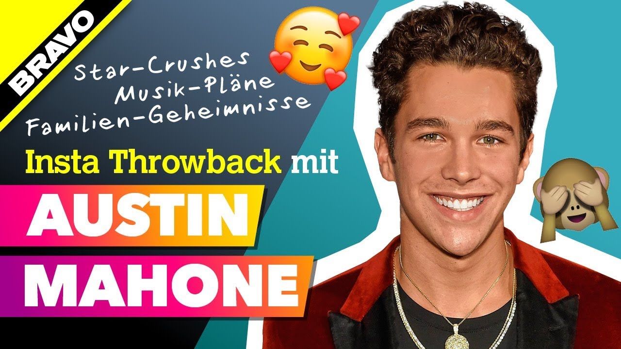 Gute Intro-Dating-Website