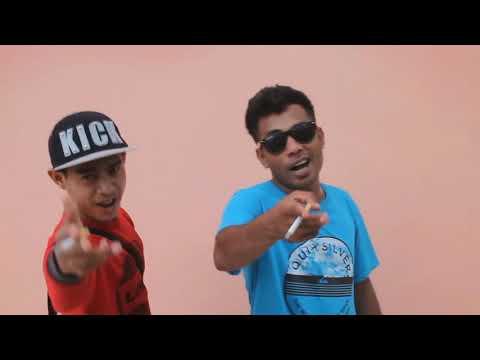 BIG Ken Nyong Sakita  Hola Back Dallu Likeofficial video music2017