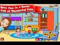 My Town Home Doll House - [Game For Kids Android IOS] Free