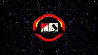 Download Lagu (Dj Kaweni Merry) Dj TikTok Terbaru DJ karin dan dewi • remix full bass mp3