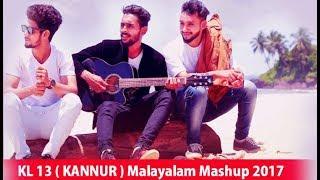Video കണ്ണൂരിലെ പിള്ളേർ വന്നാൽ അത് വേറെ ലെവെൽ തന്നെയാണ് KL 13 ( KANNUR ) Malayalam Mashup 2018 download MP3, 3GP, MP4, WEBM, AVI, FLV April 2018