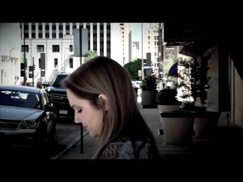 Movie Trailer - The Occupation.mov