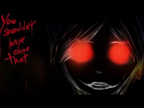 Ben Drowned (Haunted Majora's Mask) - Majora's Mask Creepypasta [Full Version!]
