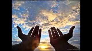 Kabhi To Kismat Khule Gi Meri Heart Touching Naat