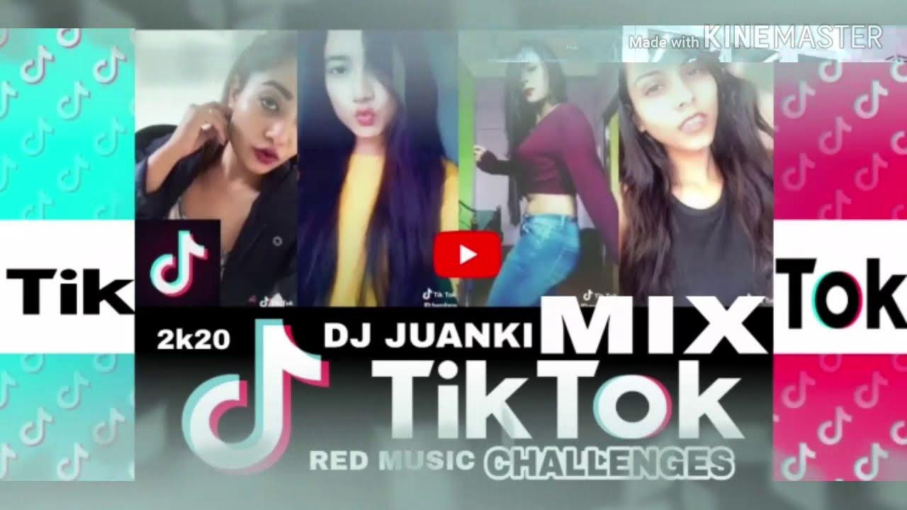 Pickacu Song TikTok Musically Challenge [4K]   TikTok ...   Tiktok 80s Song Challenge