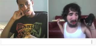 приколи от бибо  пародия на клип Майли Сайрус