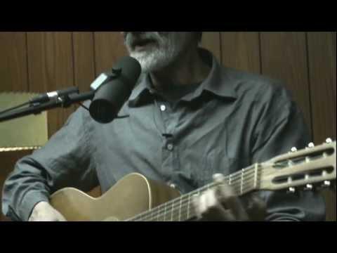 Bob Snider - Ash Hash